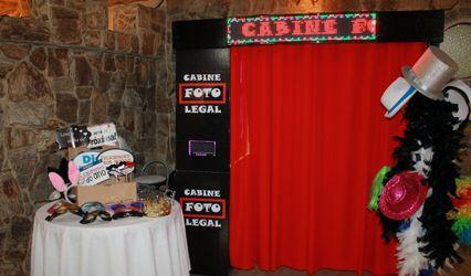Kasaqui Eventos