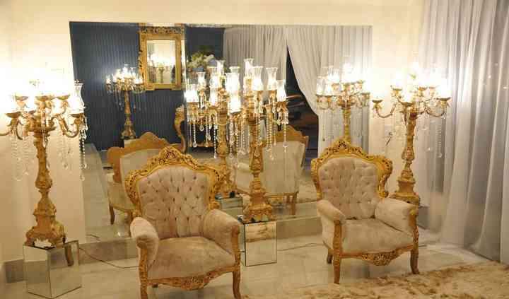 rea lounge