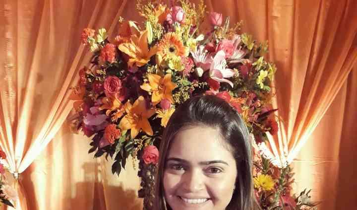 Leticia Costa Eventos