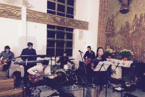 VOX Produções Musicais