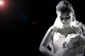 Glamour Photostudio
