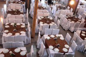 Restaurante Pedra Chata Ecológico