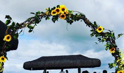 Bem Casados Cerimônias 1