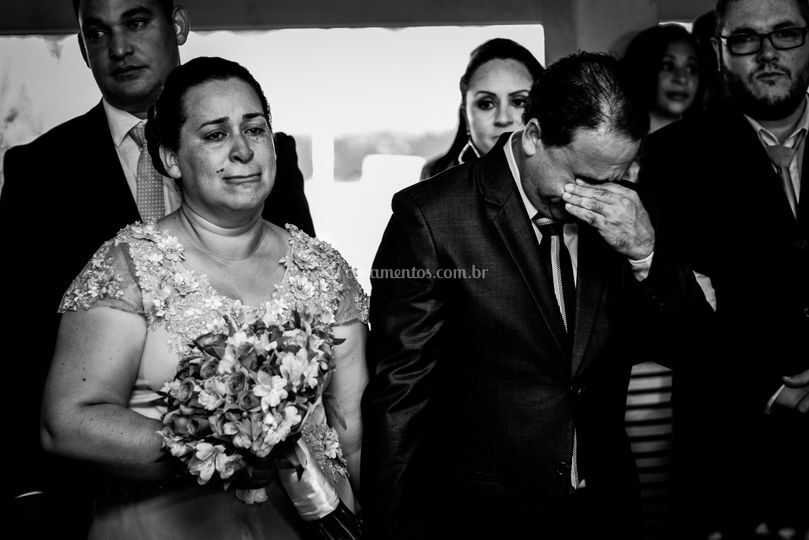 Rodolfo Cunha Fotografia