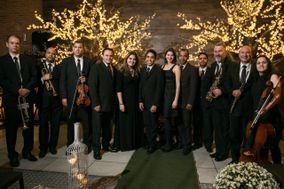 Grupo Musical Gerard Veloso