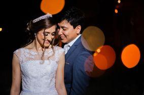 Alice & Diego Fotografia