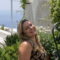 Marcella Borsodi