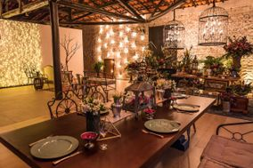 Viviane Genovez Decor