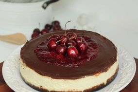 Best American Cheesecake