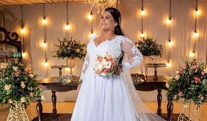 Ateliê Adriana Paz
