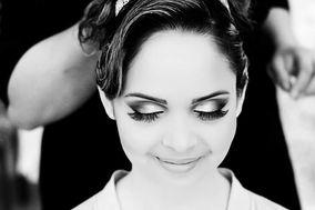 Janayra Martins Beauty Company