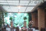 Salão intermediário