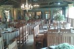 Salão I