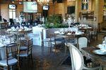 Cadeiras Tiffany salão II