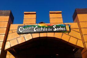 Chácara Castelo dos Sonhos