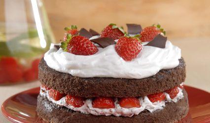 Uau Cake!
