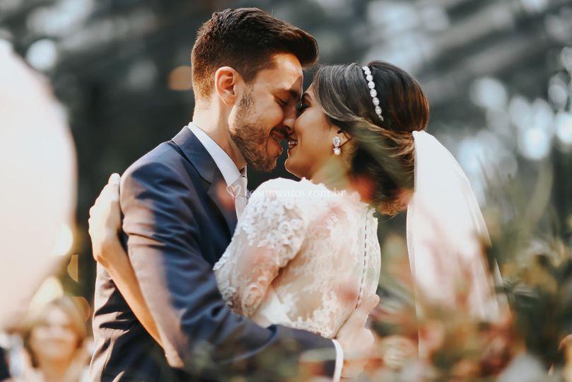 Casamento MaFe & Ale