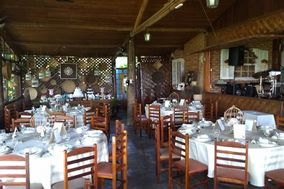 Restaurante Morro do Ronque