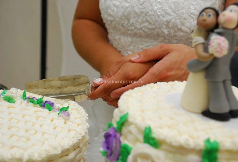 Assessoria para casamentos