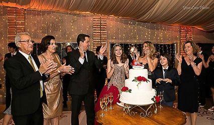 Kelly Garcia Assessora de Casamentos 1