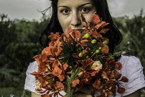 John Pretorius Photography