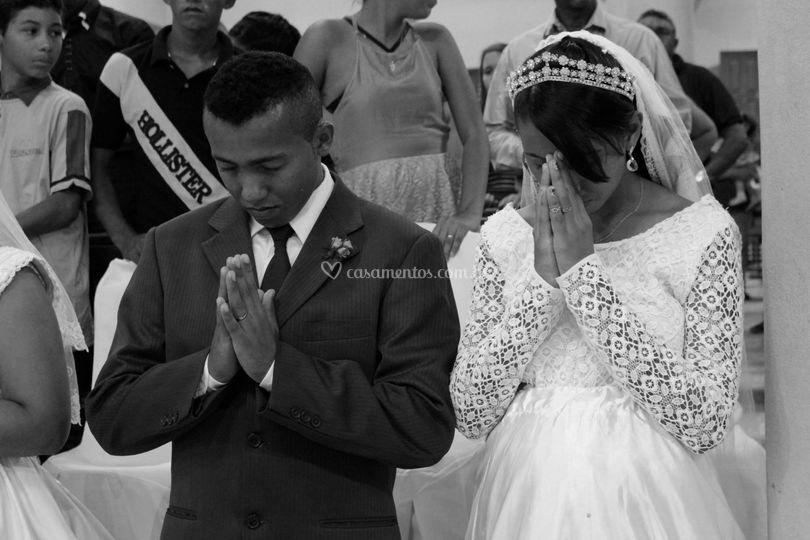 Casamento | Castelo Filme