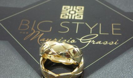 Big Style Joias