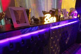 Five Stars Bartender