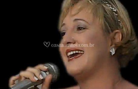 Grande voz Marice Campos