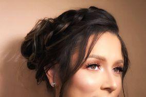 Letícia Novaes Makeup