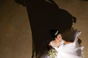 Espaço da Noiva
