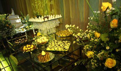 Buffet Beth Festas 1