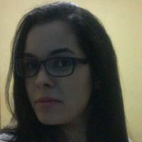 Giovanna Sena