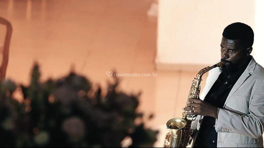 Ivaldo (saxofone)