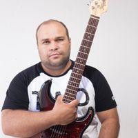 Cesar Alves