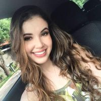 Amanda Souza