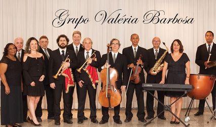 Grupo Valéria Barbosa