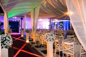 Salão de Festas Innovare