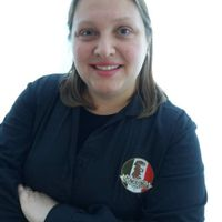Ana Paula Carlotto Becker
