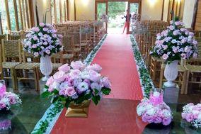 MM Decorações e Cerimonial de Eventos