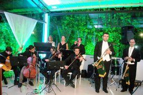 Grupo Vivace Musical