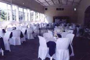 Sitio para casamentos