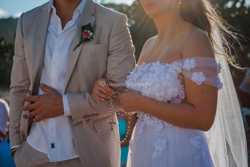 Casamento-Itapema-SC-Fotografo