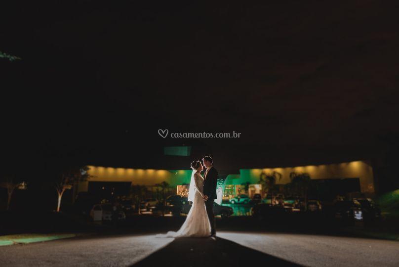 Casamento Foz do Iguaçú, PR