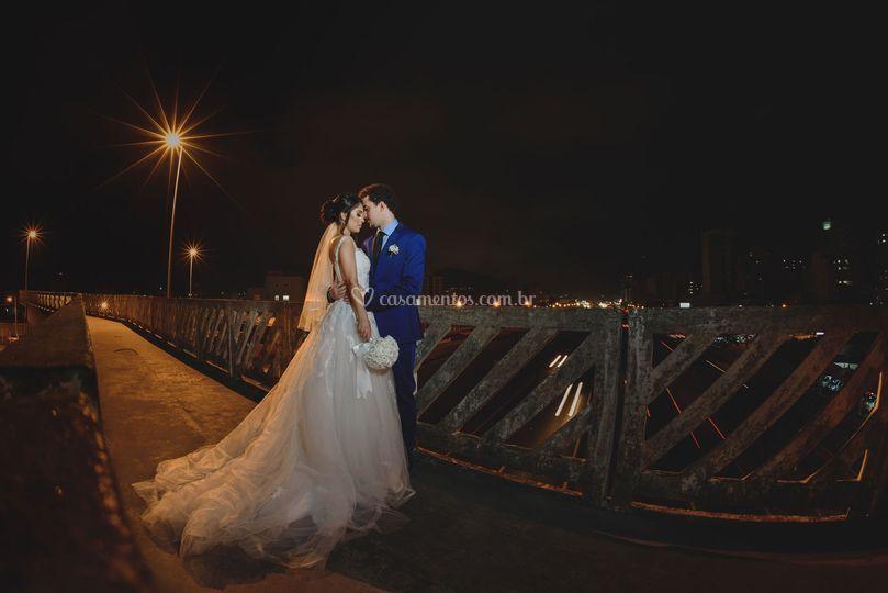 Casamento Itapema, SC