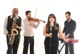 Musical Sintonia Fina