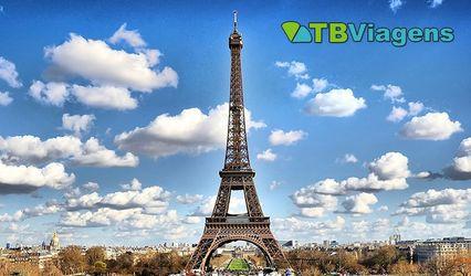 TBViagens