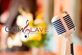 Comclave