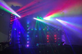 DJ Wederson