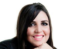 Wedding Planner Mayara Fernandes